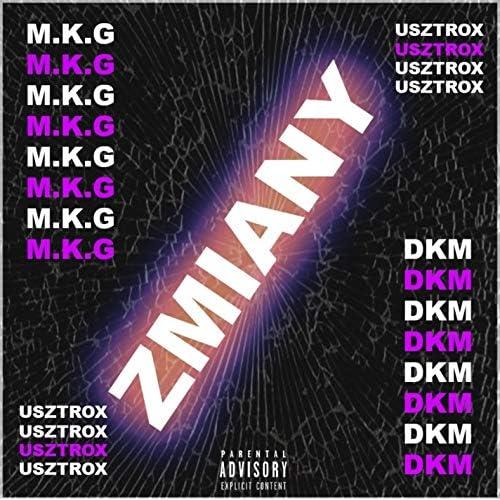 MKGSUK00_ feat. młody dkm, Usztrox & Zbyszko