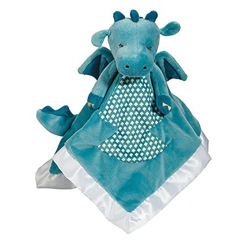 Douglas Baby Dragon Snuggler Plush Stuffed Animal -  1435