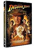 Indiana Jones E Il Regno Del Teschio Di Cristallo...
