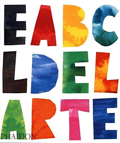El ABC Del Arte. Midi Format