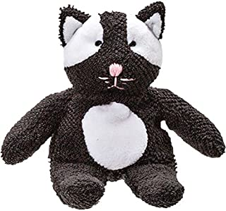 Kitty Cat Soft Children's Animal Bean Bag.