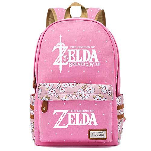 xunlei LA légende de Zelda Jeu D...