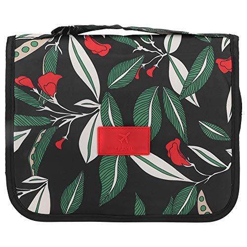 Fdit multifunctionele cosmeticatasje voor op reis, als draagbare opbergtas, wastafel, meubilair verpakking #2