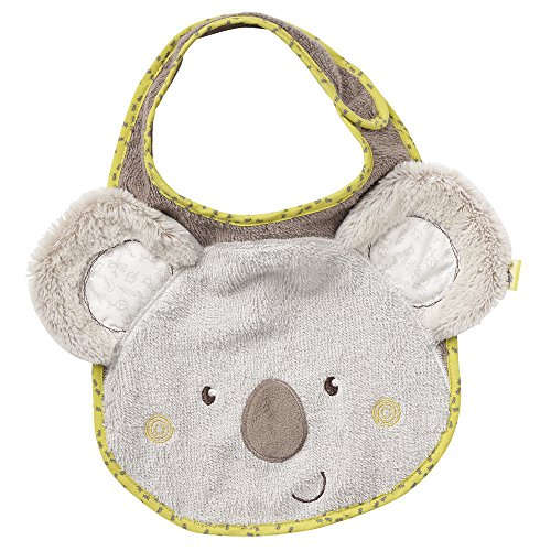 Fehn Terry Bavoir Australie Collection Koala