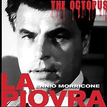 Ennio Morricone – La Piovra