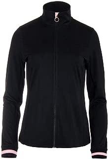 Fila Stripe Jacket
