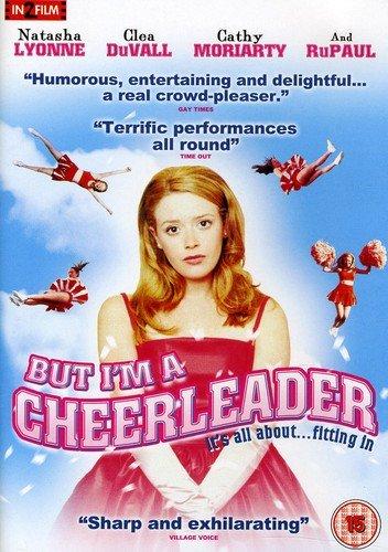 But I'm a Cheerleader [UK Import]