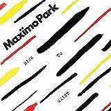 Risk to Exist von Maxïmo Park