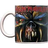Iron Maiden - Coffee Mug