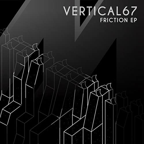 Vertical67