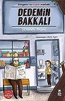 Dedemin Bakkal 6058422841 Book Cover