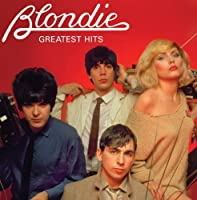 Greatest Hits by BLONDIE (2002-02-01)
