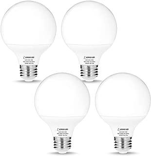 Best high intensity led light bulbs Reviews
