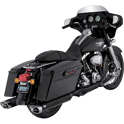 Duokon 7 inch Motorcycle Silver Headlight trim ring Soporte de montaje para Harley FLD Trike Road King