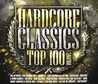 Vol. 1-Hardcore Classics Top 100
