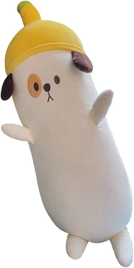 EODNSOFN Plush Toys Stuffed Soft Animal Sales of Large discharge sale SALE items from new works Hugga Doll for Kids Baby