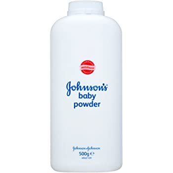 Johnson's Baby Cream For Summer, 100g