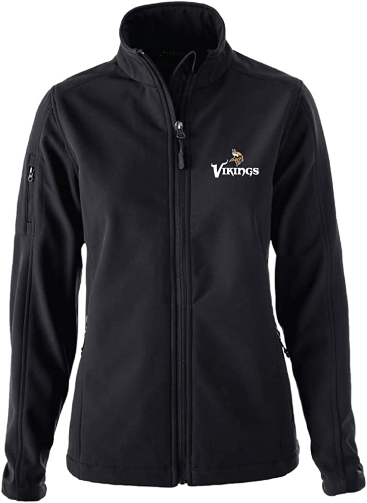 Dunbrooke Women's Sonoma Jacket Softshell Our shop most popular New product