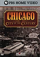Ken Burns American Experience: Chicago - City of [DVD] [Import]