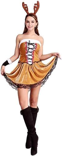 mejor opcion CVCCV Disfraces Disfraces Disfraces de Navidad Siameses Disfraces de Baile Disfraces de Navidad Disfraces de Cosplay Trajes de Escenario Queen Telas Spandex para mujer  disfruta ahorrando 30-50% de descuento