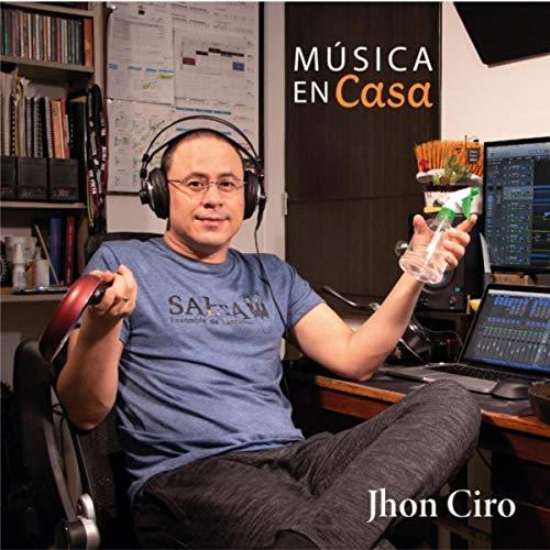 Analú y Pistacho (Para Dos Clarinetes Contemporáneos y un