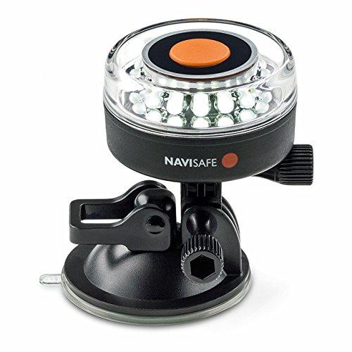 Navisafe Multifunktions-LED-Sicherheitslicht - 2