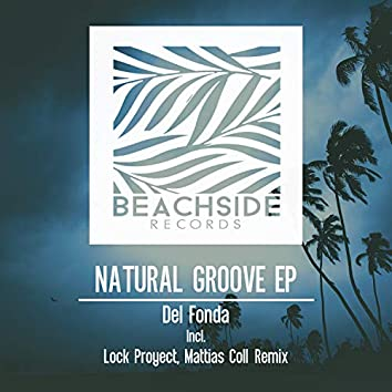 Natural Groove EP