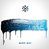 Songtexte von Kygo - Cloud Nine