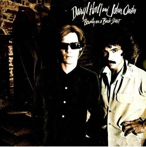 Beauty on a Back Street ( Original Recording Master/Limited Anniversary Edition)