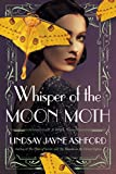 Whisper of the Moon Moth (English Edition)
