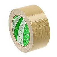 布テープ(カメムシ)