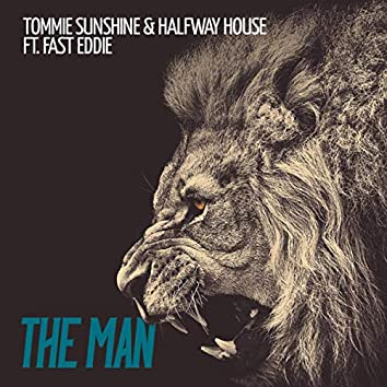 The Man (Radio Edit)