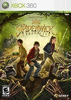 The Spiderwick Chronicles (輸入版:北米)