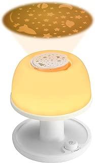 childrens night lamp