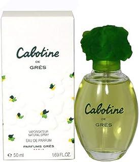 Cabotine by Gres for Women Eau de Parfum 50ml