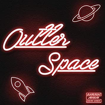 Outter Space