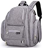 Bliss Bag Unisex Backpack