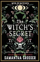 The Witch's Secret (Web of Witches)