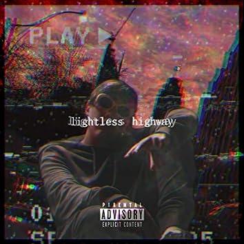 lightless highway
