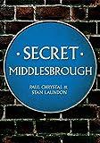 Secret Middlesbrough