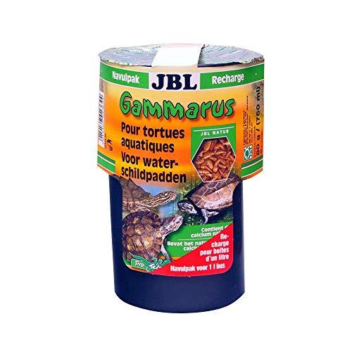 JBL - Gammarus Recharge