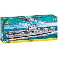 COBI 4815 Toys,