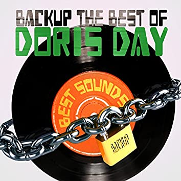 Backup the Best of Doris Day