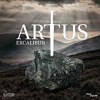 Artus Excalibur