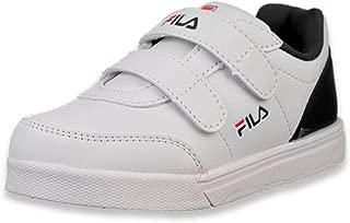 Best fila strap shoes Reviews
