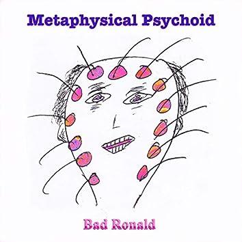 Metaphysical Psychoid