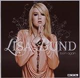 Songtexte von Lisa Bund - Born Again