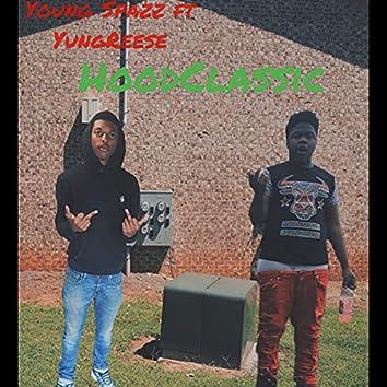 HoodClassic