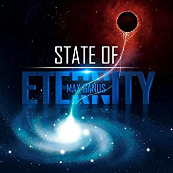 State of Eternity