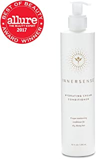 Innersense Organic Beauty Hydrating Cream Conditioner (10 oz)